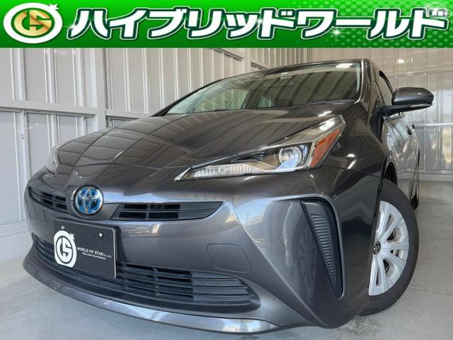 トヨタ  クルーズコントロール・トヨタセーフティセンス・・ナビ・バックカメラ・ETC