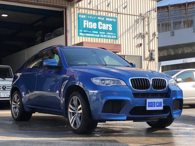 BMW サンルーフ 白革シート ヘッドアップディスプレイ