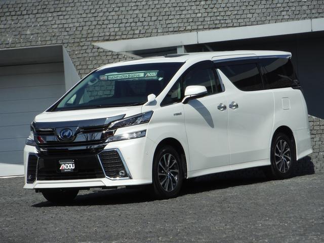 トヨタ ZR Gエディション メーカー9インチSDナビ地デジ Bカメ