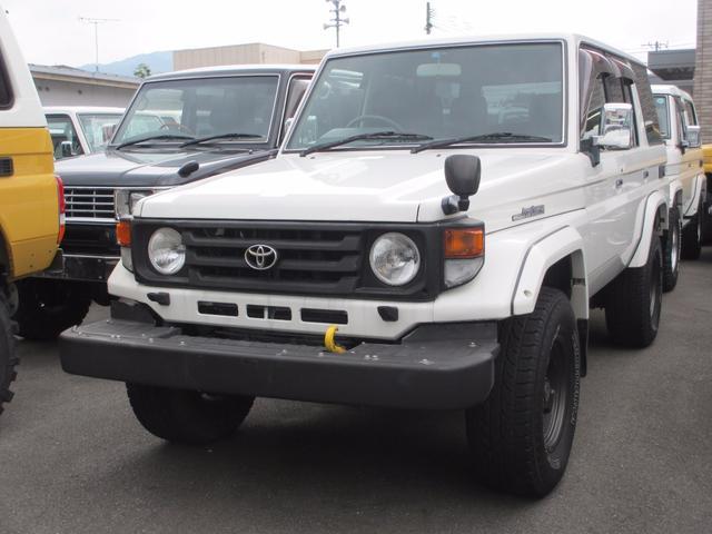 トヨタ ZXロング 5速MT 社外アルミ サンルーフ