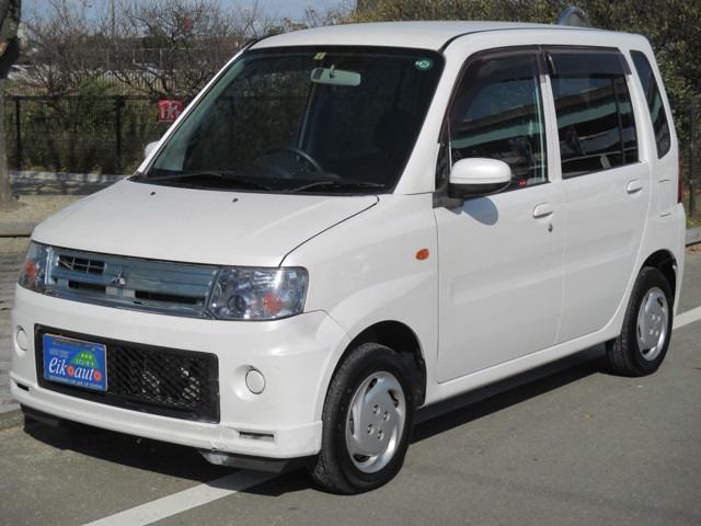 三菱 M ETC