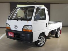 アクティトラックSDX 走行57000キロ台 5速マニュアル