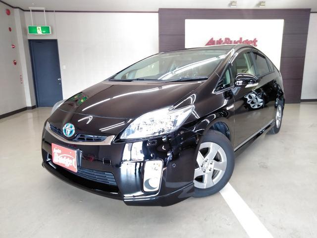 トヨタ G LEDエディション サンルーフ 本革 メーカーナビ