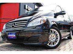 VクラスV350トレンドエクスクルーシブ特別限定車 後付け36万以上