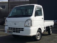 NT100クリッパートラックDX フロアオートマ