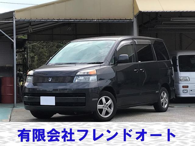 トヨタ X Gエディション イクリプスHDDナビ ミュージックサーバ