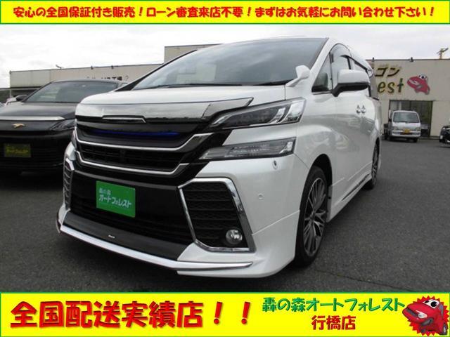 トヨタ 2.5Zモデリスタ10型地デジナビBカメラWSR両側電動