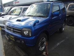 ジムニーXC 4WD ターボ 5型 新品シートカバー