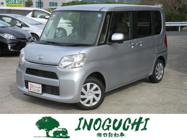 「ダイハツ」「タント」「コンパクトカー」「福岡県」の中古車