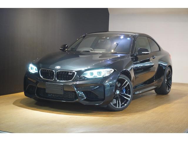 BMW ベースグレード ワンオーナー 禁煙車