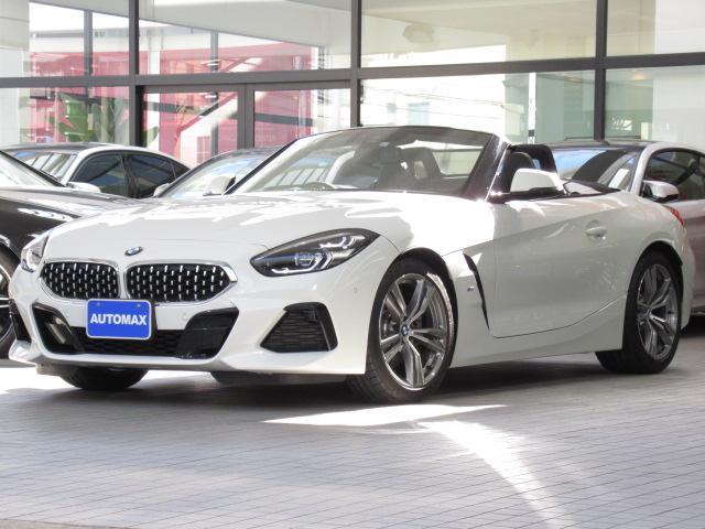 BMW sDrive20i Mスポーツ イノベーションパッケージ ハーマンカードンスピーカー ACC ヘッドアップディスプレイ ブラックレザーシート シートヒーター メモリー付きパワーシート コンフォートアクセス 純正18インチAW