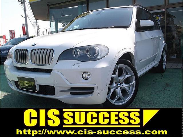 BMW 3.0si コンフォートPKG 20AW パノラマ 地デジ
