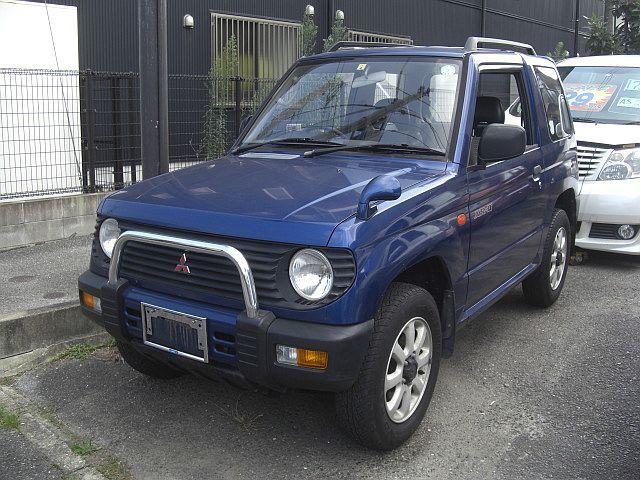 XR-II 5速MT 4WD  Tベル済 険R4.4