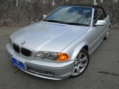 BMW330Ciカブリオーレ DVDナビ ドライブレコーダー