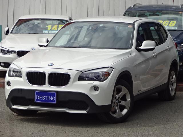 BMW sDrive 18i禁煙SSDナビ地TVバックカメラ