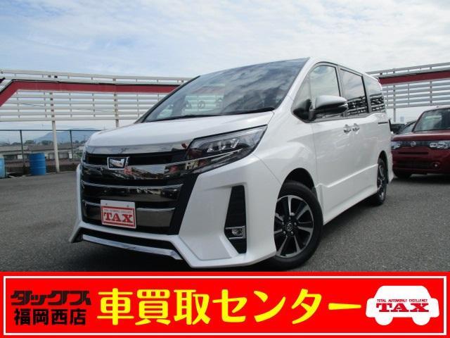 トヨタ Si ダブルバイビー 新品フルセグナビ Bカメラ ETC