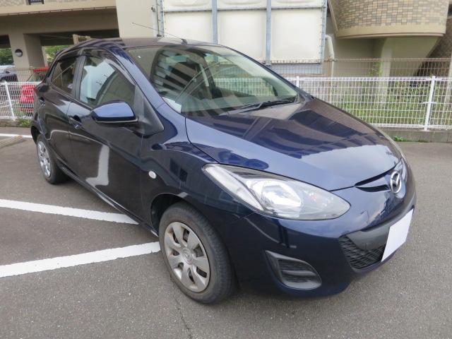 マツダ 13C-V スマートエディションII