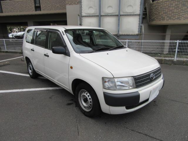 トヨタ GL ETC ドライブレコーダー キーレス PW