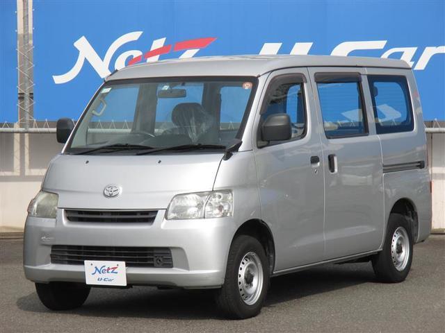 トヨタ GL CD・ETC・キーレス