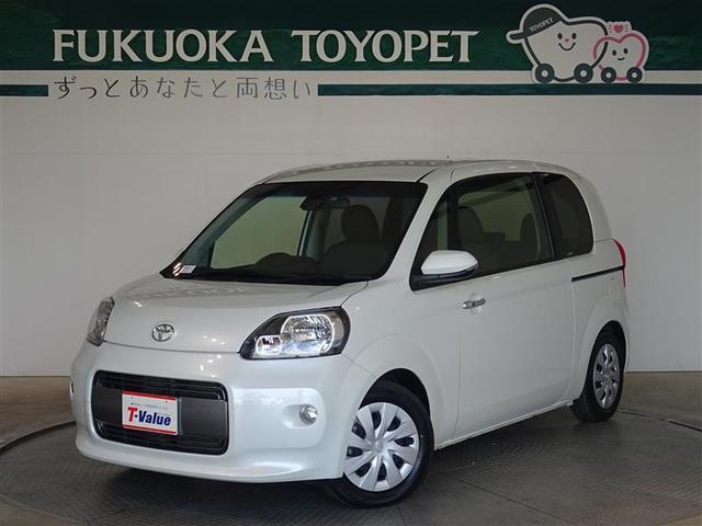 トヨタ X メモリーナビ ワンセグ ETC バックカメラ サポカー