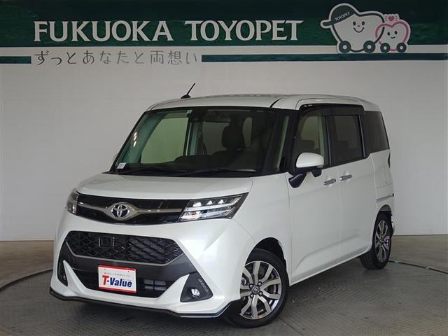 トヨタ カスタムG-T 1年保証・フルセグ・メモリーナビ・純正アルミ
