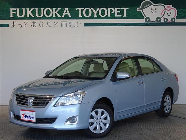 トヨタ 1.5F Lパッケージ SDナビ ワンセグ 社用車