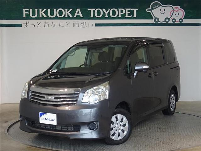 トヨタ X Lセレクション SDナビ フルセグ HIDライト ETC
