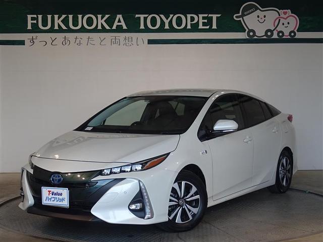 トヨタ A 純正SDナビ フルセグ クルーズコントロール ETC