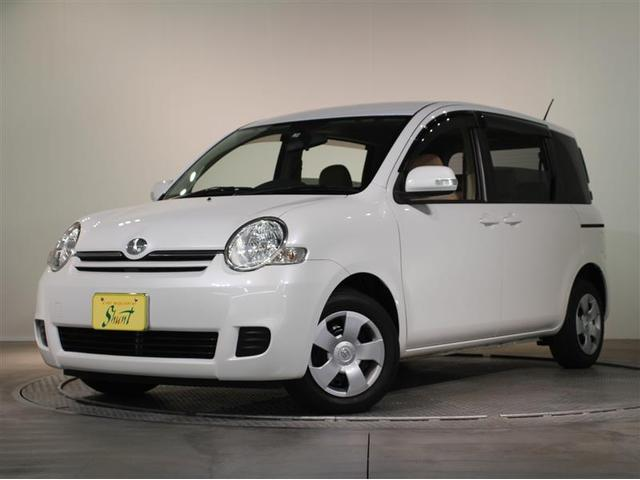 トヨタ G 1年保証 電動スライド スマートキー メモリーナビ地デジ