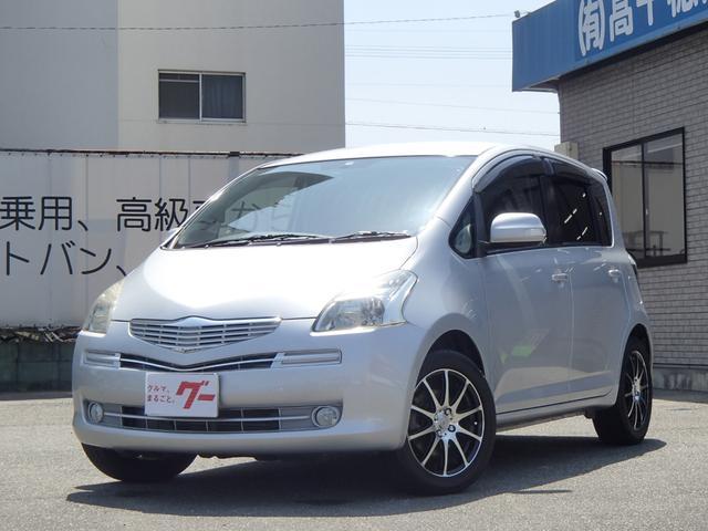 トヨタ X Lパッケージ メモリーナビ フルセグ DVD Bカメラ