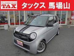 N−ONEツアラー IC付ターボ TEIN車高調 無限14AW