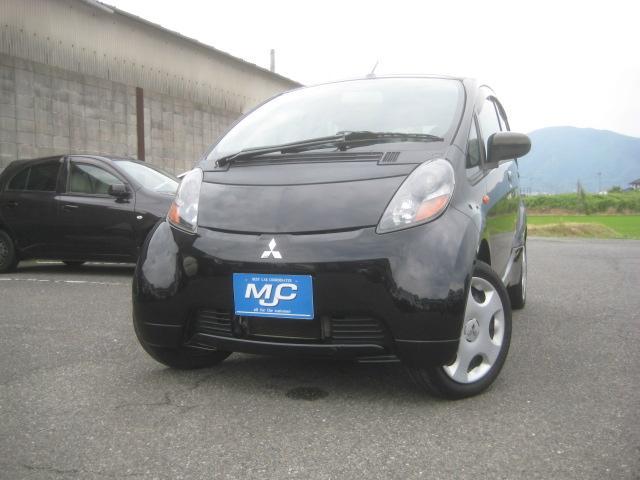 三菱 L オートエアコン CD スマートキー