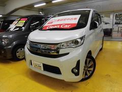 eKカスタム660 T 三菱認定中古車保証付き