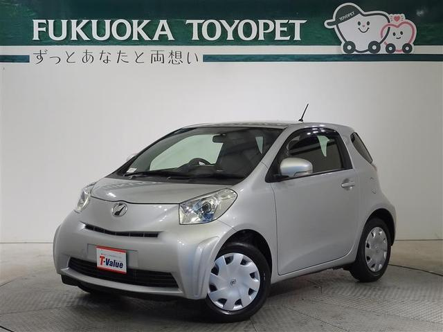 トヨタ 100X CD キーレス 走行距離無制限保証1年付き