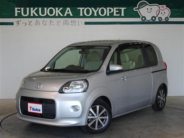 トヨタ 1.5Y キーレス 1年保証