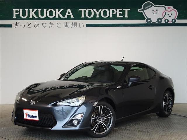 トヨタ GT フルセグメモリーナビ ETC