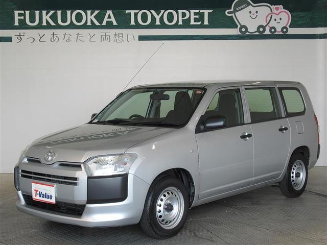トヨタ UL ワンセグメモリーナビ ETC