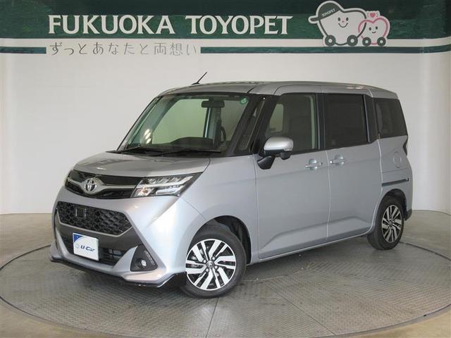 トヨタ カスタムG フルセグメモリーナビ ETC