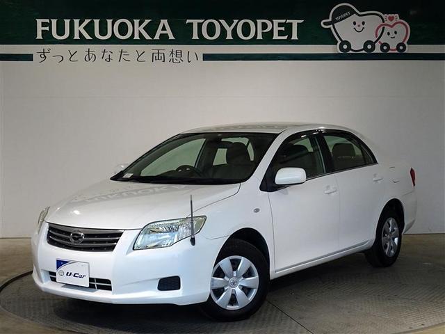 トヨタ G CD キーレス 1年保証