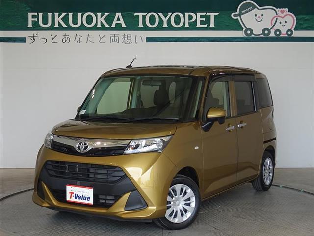トヨタ X メモリーナビ ワンセグテレビ バックモニター