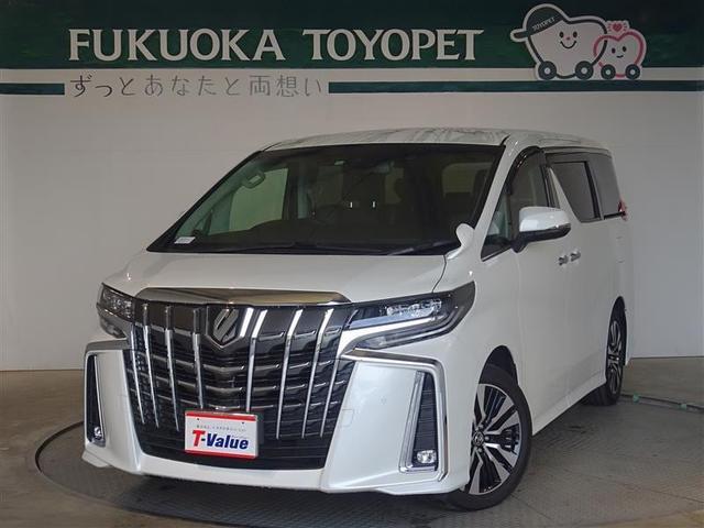 トヨタ S Cパッケージ LED クルコン プリクラ イモビ