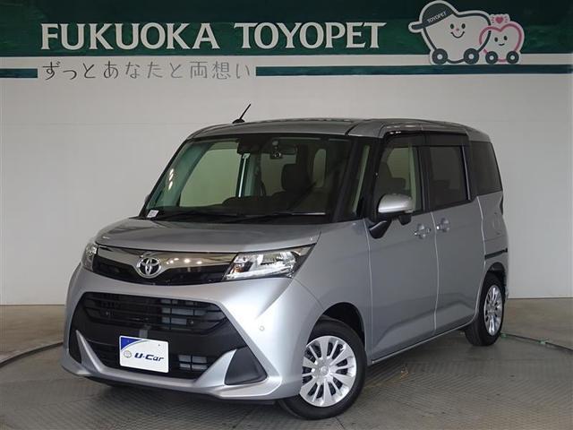 トヨタ G ETC ワンセグテレビ