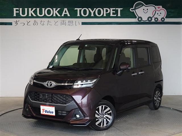 トヨタ カスタムG S メモリーナビ バックカメラ ワンセグ