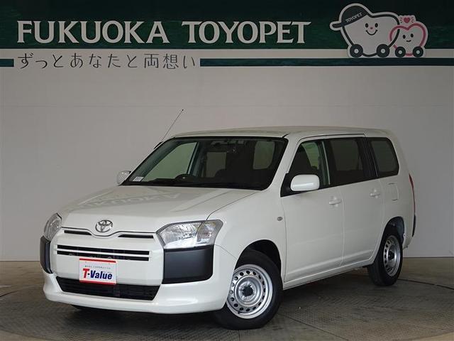 トヨタ UL Xパッケージ SDナビ・ワンセグ