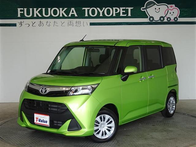 トヨタ G社用車フルセグメモリーナビ