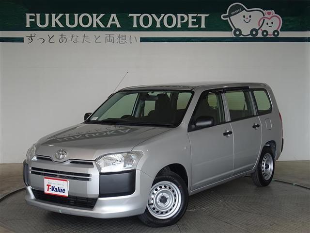 トヨタ UL ワンセグSDナビETC