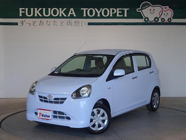 トヨタ L ETC CD