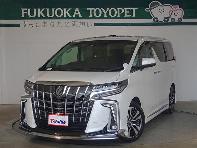 トヨタ S Cパッケージ  メモリーナビ フルセグTV サンルーフ