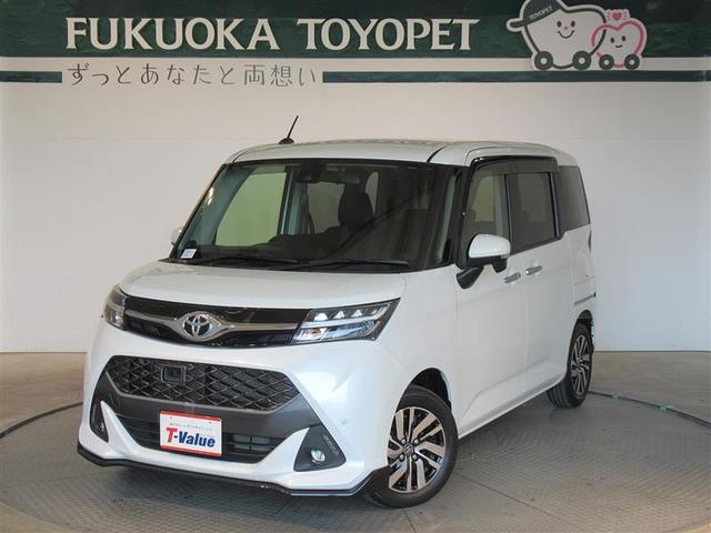 トヨタ G S  メモリーナビ フルセグTV バックモニター