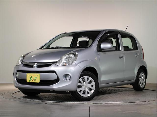 トヨタ G 1年保証 スマートキー 純正オーディオ オートエアコン